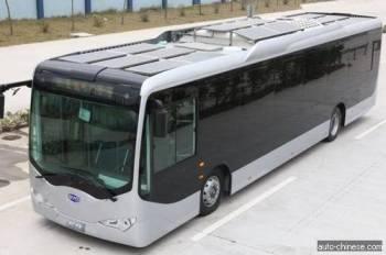 BYD-K9-Bus-4
