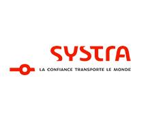 sys_logo+tab_exe_P